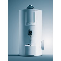 Газовый водонагреватель Vaillant atmoSTOR VGH 130/5 XZU H R1