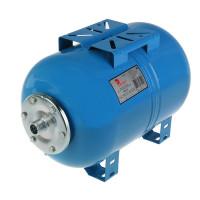 Гидроаккумулятор Wester WAO 24 литров