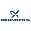 Автоматика для насосов Grundfos