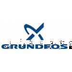 Насосные группы Grundfos