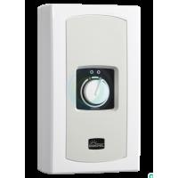 Электрический проточный водонагреватель Kospel EPMH-8,0 кВт