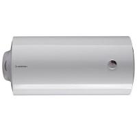 Электрический водонагреватель ABS PRO R 80 H