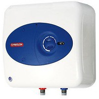 Электрический водонагреватель ABS SHAPE SMALL 10 OR