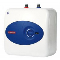 Электрический водонагреватель ABS SHAPE SMALL 30 OR