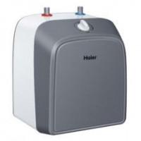 Электрический водонагреватель ES10V-Q2(R)
