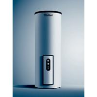 Купить Электрический водонагреватель  Vaillant VEH 200/5 exclusiv суперцена!
