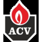 Бойлеры косвенного нагрева ACV