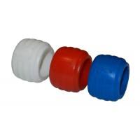 Купить Uponor evolution Кольцо белое 20 мм суперцена!