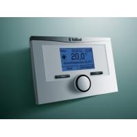Комнатный регулятор температуры calorMATIC 332
