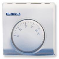 Купить Комнатный термостат Buderus суперцена!