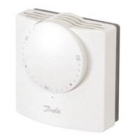 Комнатный термостат Danfoss типа RMT 230*