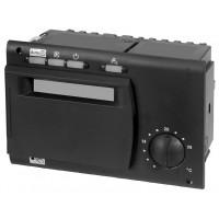 Комплект управления Protherm S-RG3