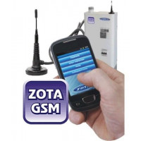 Модуль ZOTA GSM Magna