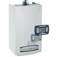 Настенный газовый котел Baxi LUNA-3 Comfort HT 1.120