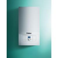Купить Настенный  газовый котел Vaillant ecoTEC plus VUW INT IV 346/5-5 суперцена!