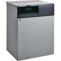 Купить Напольный газовый котел  BAXI SLIM 2.300 Fi суперцена!