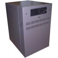 Напольный газовый котел  BAXI SLIM HP 1.1160 iN