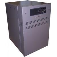 Напольный газовый котел  BAXI SLIM HP 1.990 iN