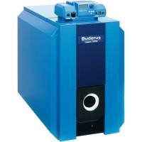 Купить Напольный газовый котел Buderus Logano G215-52 WS суперцена!