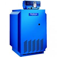 Купить Напольный газовый котел Buderus Logano G234-60, G20 суперцена!