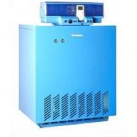 Купить Напольный газовый котел Buderus Logano G334-230 WS (в собр. виде) суперцена!