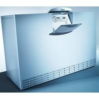 Купить Напольный газовый котел   Vaillant atmoCRAFT VK INT 854 /9 суперцена!