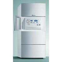 Купить Напольный газовый котел Vaillant ecoCOMPACT VSC 266/4-5 200 суперцена!