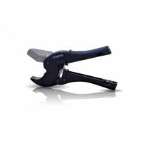 Купить Ножницы Fusitek для обрезки ППР труб d 20-75 мм суперцена!
