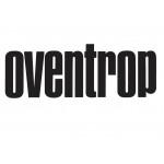 Сервоприводы Oventrop