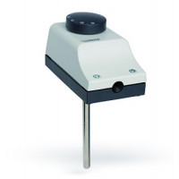Погружной термостат Watts TC100/AN, внешняя шкала