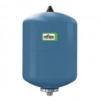 Расширительный бак Reflex DE 33