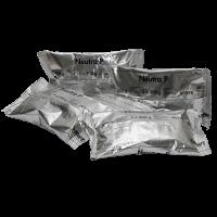 Реагент BWT Cillit-Neutra P