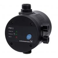 Реле давления Grundfos РМ1 15