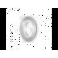Купить Розетка силиконовая ф 80 мм /SR2 суперцена!