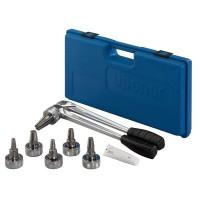 Купить Uponor Q&E ручной расширительный инструмент S3,2 S5,0 16/20/25 суперцена!
