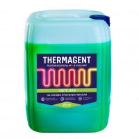 Теплоноситель THERMAGENT-30 ЭКО (Пропиленгликоль) 20 кг