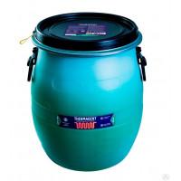 Теплоноситель THERMAGENT-30 ЭКО (Пропиленгликоль) 45 кг