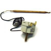 Термостат к бойлерам Protherm FE 120/6 BM, FE 150/6 BM, FE 200/6 BM для PLO, TLO