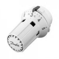 Термостатический элемент Danfoss, серия RAW, 5110