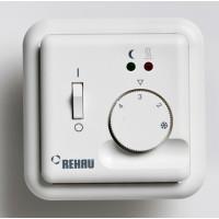 Терморегулятор Basic