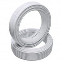 Купить Труба с алюминиевой вставкой (металлопласт) PEXb/AL/PEXb Ø26x3.0 APE raccorderie суперцена!