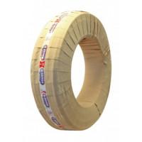 Труба металлопластиковая HENCO RIXc 16х2,0 мм