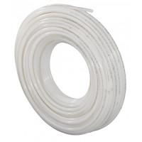 Труба Uponor Radi Pipe белая, PN 10, 16х2,2