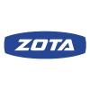 Котлы электрические ZOTA
